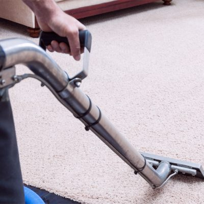 Handy Tips for The Best Carpet Services For Your Home